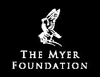 the myer foundation logo