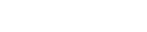 the caledonia foundation logo
